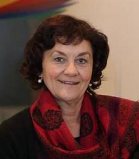 Christine Leroy.png