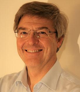 Johan Ceuppens (2).JPG