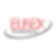 Elbex-Logo-512.png