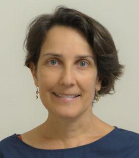 Sophie Van Dael (2).JPG