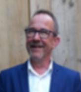 Bert Stienaers.jpg