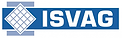 ISVAG.png