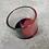 Thumbnail: Mini Ashtrays