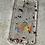 Thumbnail: WKW Phone Case