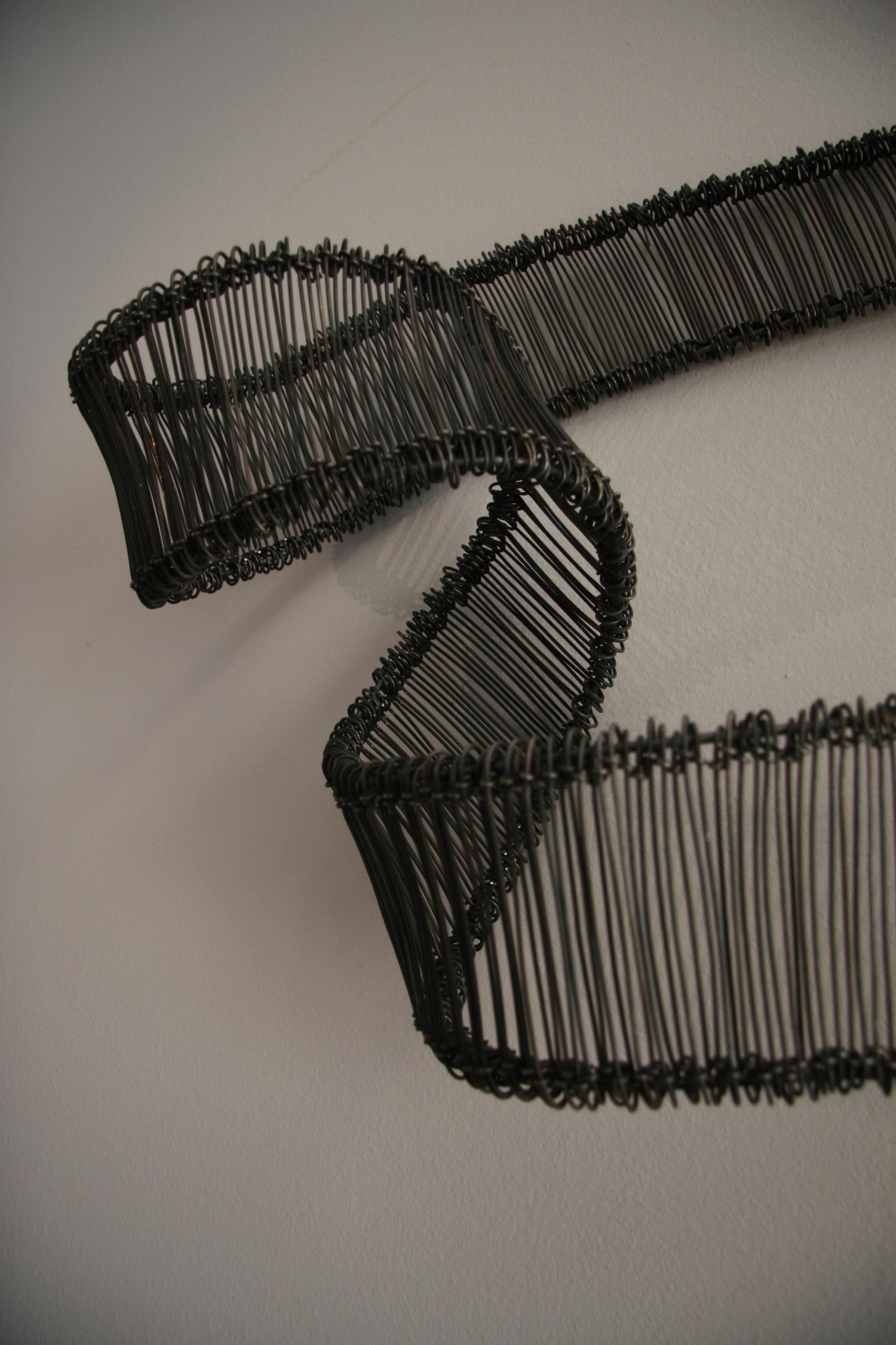 Folds Series - Wind
