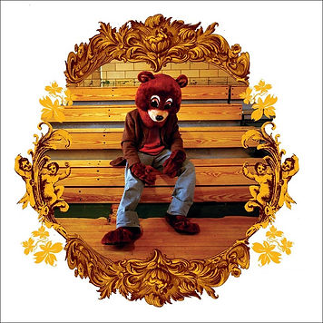 Kanye-West-The-College-Dropout-album-cov