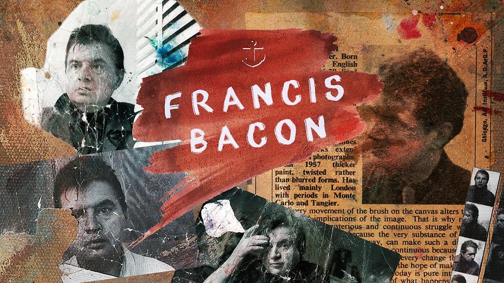 Francis Bacon Thumbnail