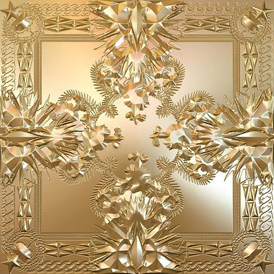 Jay-Z_Kanye_West_Watch_The_Throne_1_1024