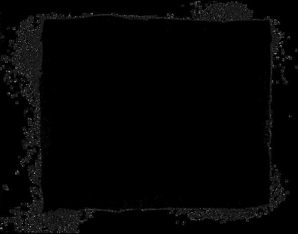 kisspng-monochrome-photography-rectangle