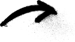 PikPng.com_black-arrow-png_1205613.png