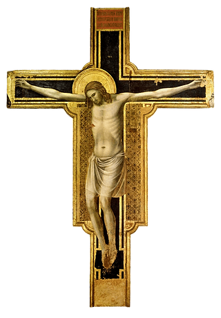 kisspng-rimini-crucifix-the-louvre-cruci