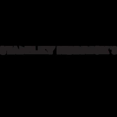 Philip Castle, Stanley Kubrick, Hand-lettered Movie Title Font