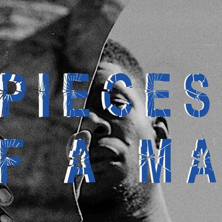 PIECES OF A MAN: Mick Jenkins' Confessional Hip-Hop