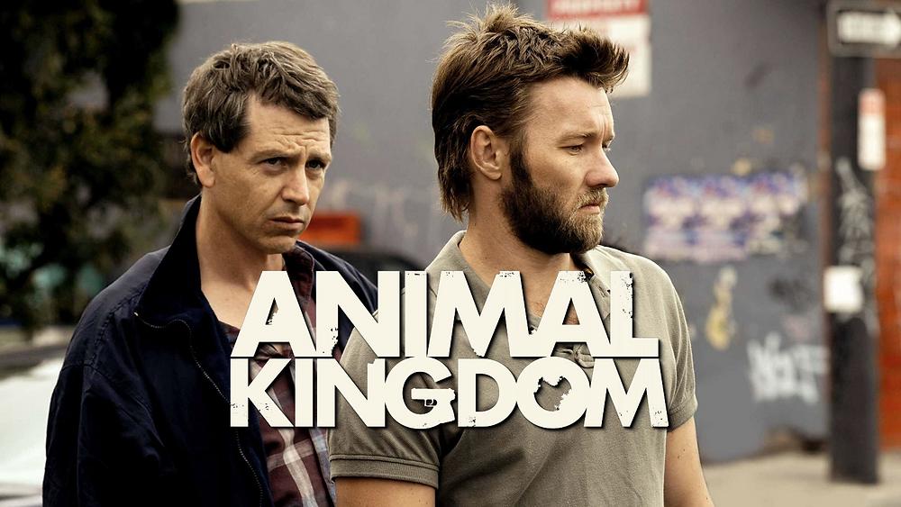 animal kingdom michod mendelsohn header