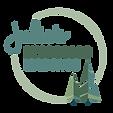 JEM-Logo.png