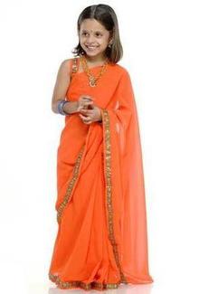 indian-girl-sarees-500x500.jpg