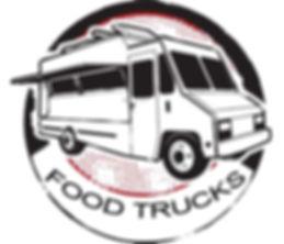 FOOD TRUCK LOGO.jpg
