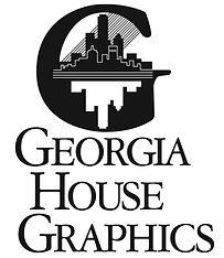 GHG logo-tall 2.jpg
