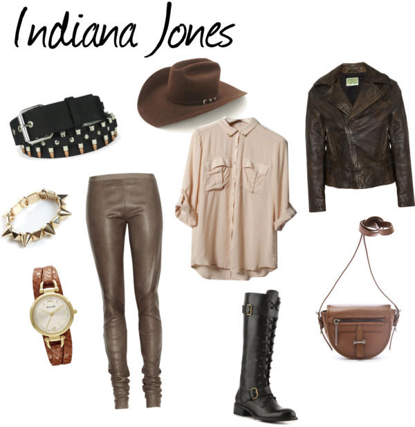 9 indiana jones yesterdaystomorrowblog.c