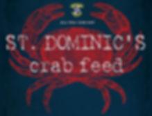 Crab Square.jpg