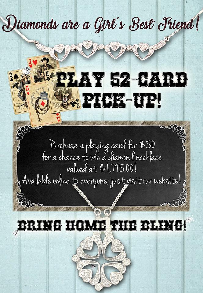52 Bling Card Game - for site.jpg