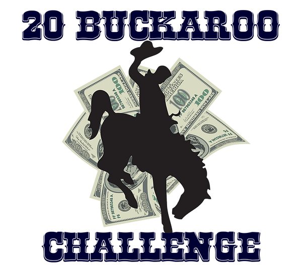 buckaroo challenge.png