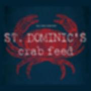 Crabfeed Logo Square.jpg