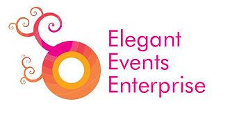 Elegant Events Enterprise - updated.jpg