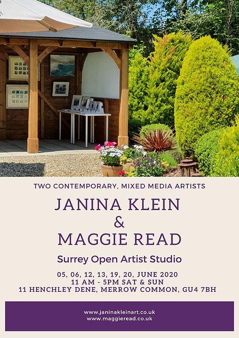 janina klein & maggie read (1).jpg