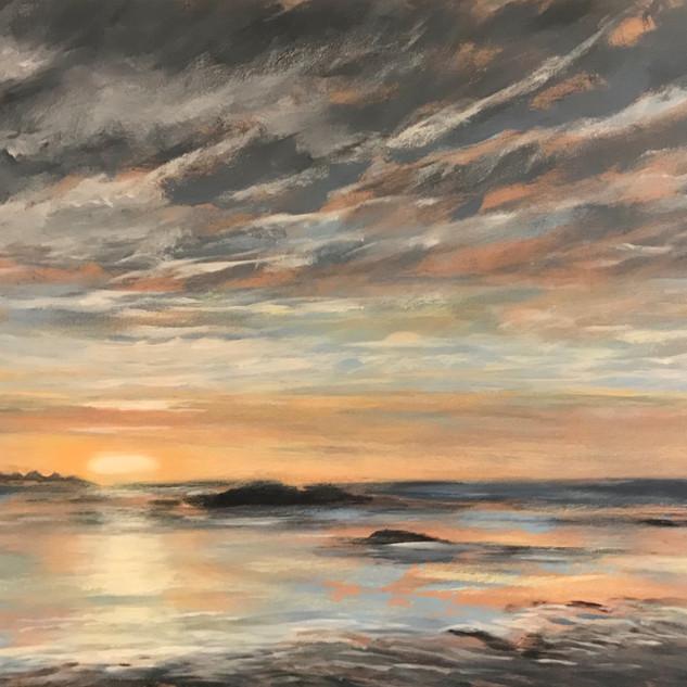 Mackerel Sunset.jpg