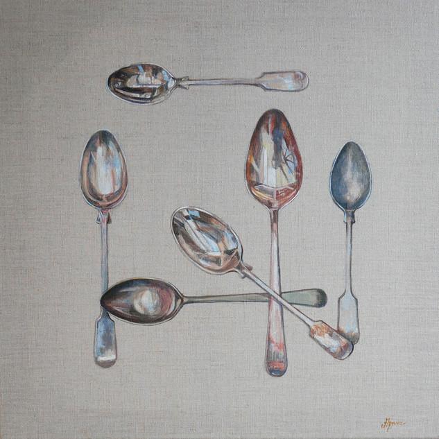5 Spoons 206252 .jpg