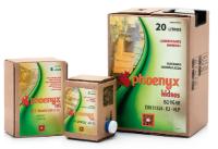 phoenyx oil oleo automotivo motor.png