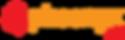 phoenyx oil logo.png