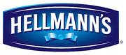hellmanns logo.png
