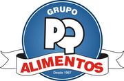 Flamula Grupo PQ.jpg