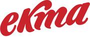 logo_ekma - Atualizado.jpg
