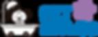 logo petshower 2019_v2.png