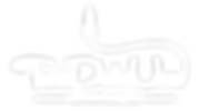 agencia de publicidade e marketing logo site