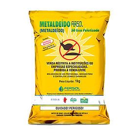 Metaldeído-Fersol-50-Isca-Peletizada.jpg