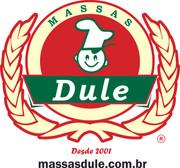 massas_dule_logotipo.jpg