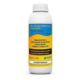 Pirimifós-Metílico-Fersol-500-EC.jpg