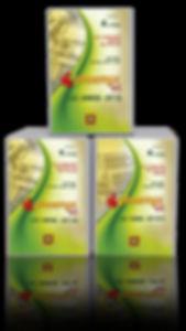 box embalagem phoenyx oil.jpg