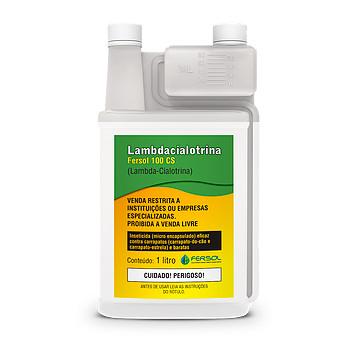 Lambdacialtorina-Fersol-100-CS.jpg