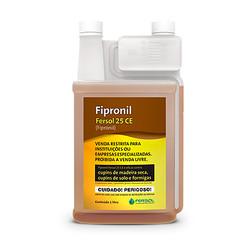 Fipronil-Fersol-25-CE.jpg