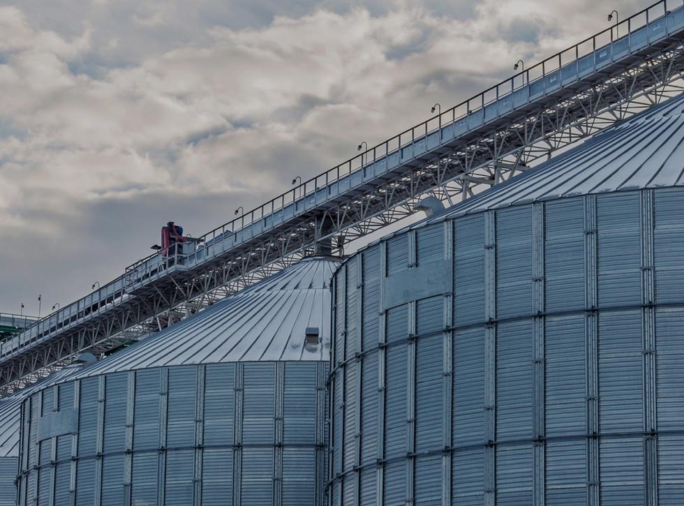 foto-silo.jpg