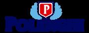 Logo Polenghi_sem fundo.png