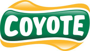 logo coyote jpeg.jpg