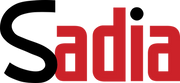 sadia logo.png