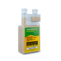 Cipermetrina-Fersol-300.jpg