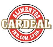 logo cardeal.jpg